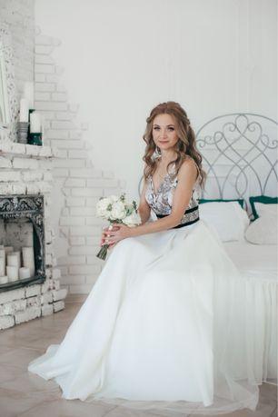Выпускное , Свадебное , Вечернее Платье