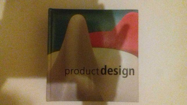 Product design album