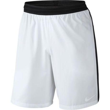 Spodenki Nike Elite Strike X Woven Shorts WZ II 777161-różne kolory