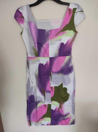 Śliczna sukienka Gapa fashion 36