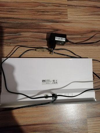 Antena pokojowa ONE FOR ALL SV 9386