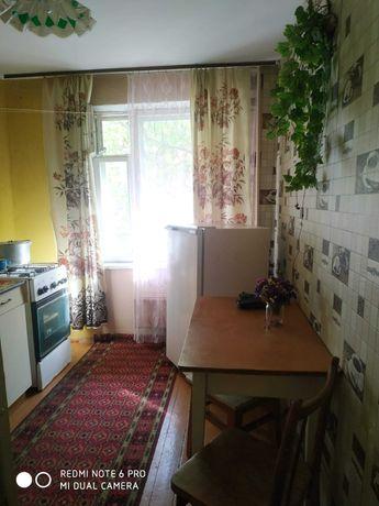 Здам однокімнатну квартиру на Олега Антонова(Дальнє Замостя)