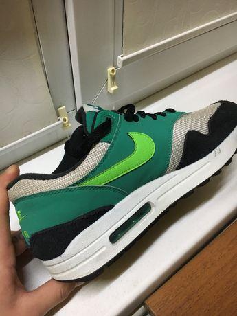 Nike Air max 1 (87) (Jordan,Puma,Adidas)