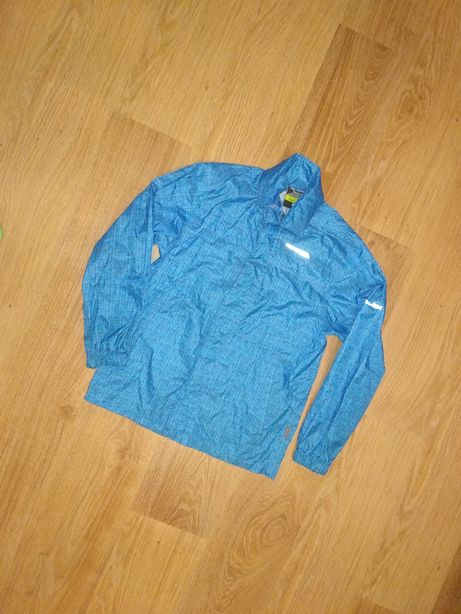 Куртка ветровка Next  H&M  11-12-13лет