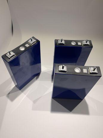Аккумулятор Литий-железо-фосфатный Great Power LiFePO4 3.2V  100Ah