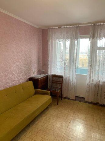 Аренда 1к квартиры