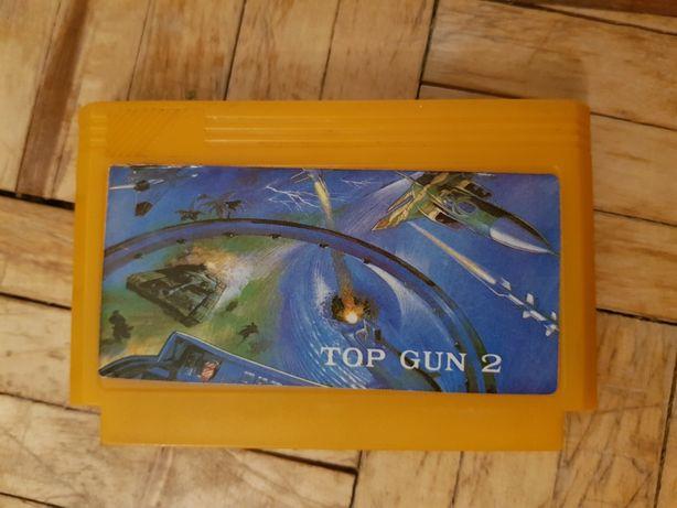 Top Gun 2 - Pegasus
