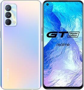 Smartphone REALME GT MASTER EDITION 5G. Ram 8GB/256GB.Nowość III 2021!