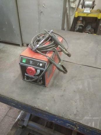 Spawarka elektrodowa Besterka 1300 Bester