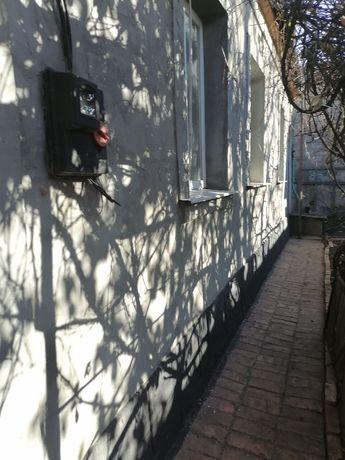 Продается дом на лимане ул. Восточная