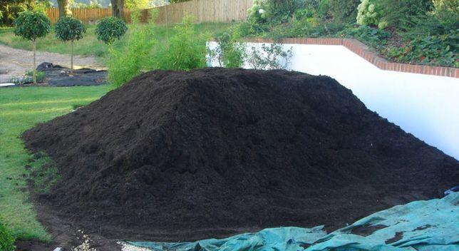 Щебень, песок, цемент, чернозем, глина, перегной!