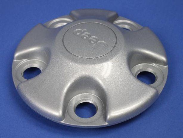 Колпак колесного диска 1AH90S4AAC JEEP WRANGLER 2007-2018