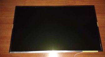 "LCD 15.6"" para Portátil - Lâmpada"
