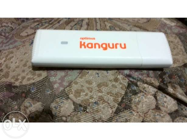 Pen E1750