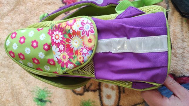 Продам шкільний рюкзак
