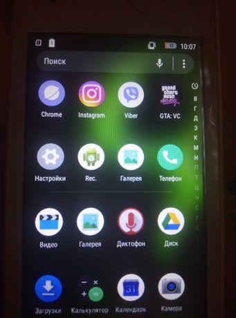 Lenovo a1000 10 Android