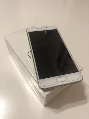 Meizu M3S silver 16 gb