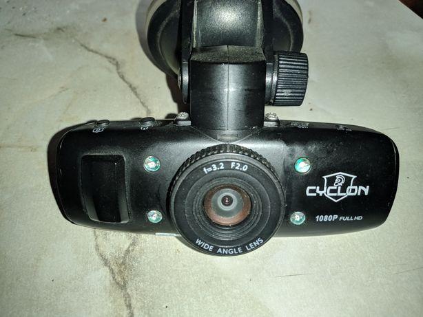 видеорегистратор мини камера, авторегистратор оригинал.