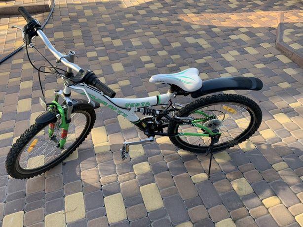 Велосипед AVANTI vesta