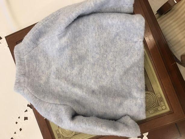 Дитяче пальто