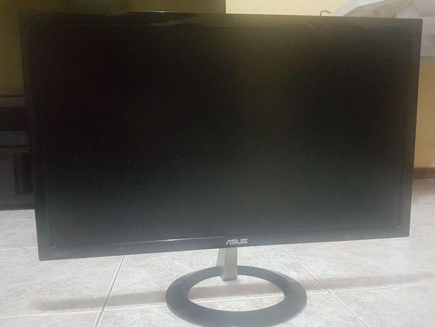 Monitor Asus 23*