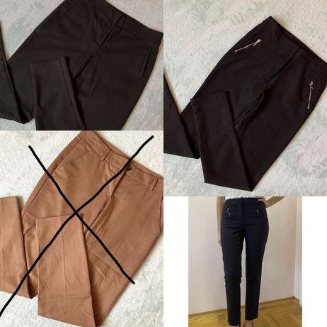 Класичні брюки H&M, oasis т.д
