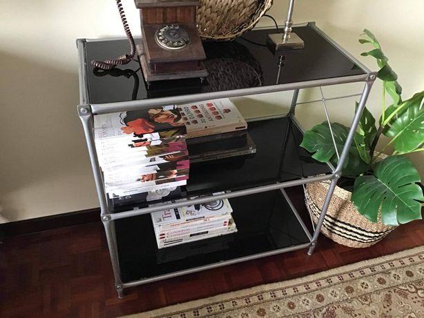 mesa, aparador, consola,  tv, armario, rustico