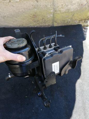 Pompa ABS Audi A6 C6 2.0 tdi