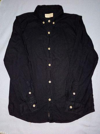 Koszula r.140, zara