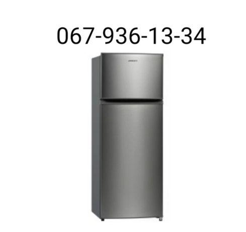 Ремонт холодильників