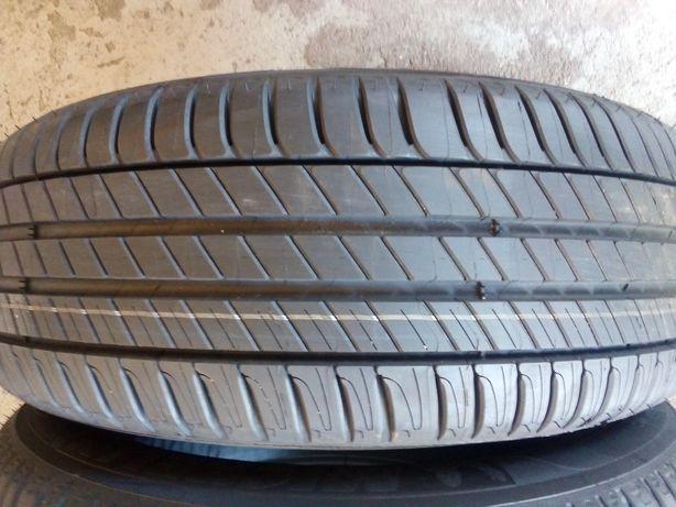 205/55r17 4szt Michelin