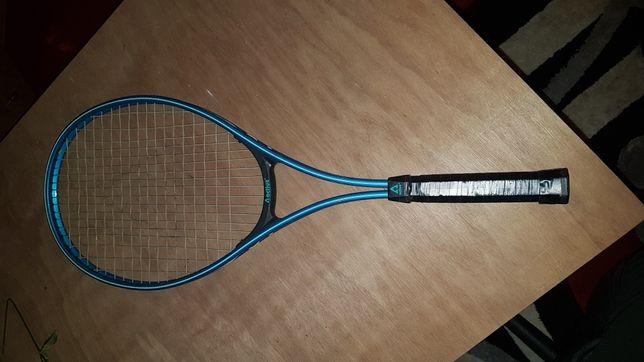 Rakieta tenisowa Active