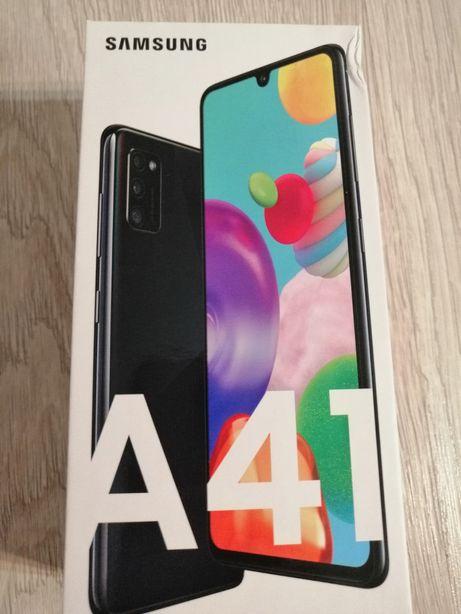 Samsung A 41 /64gb