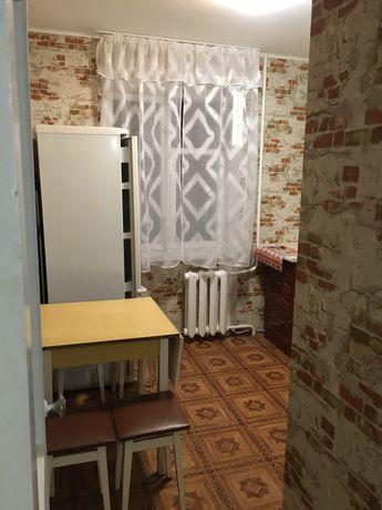 Сдам долгосрочно однокомнатную квартиру на черемушках от хозяина!
