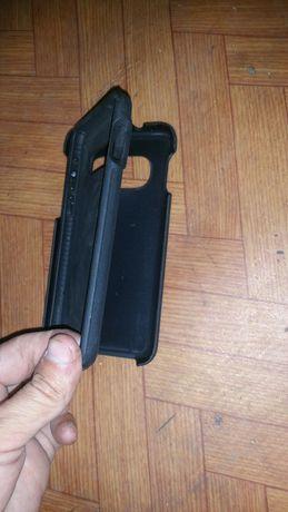 Продам на телефон бампера - чехлы силиконовые.