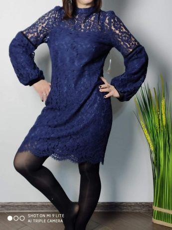 Sukienka ! Wyprzedaż niemiecka firma fason2020 ceny70% taniej od metki