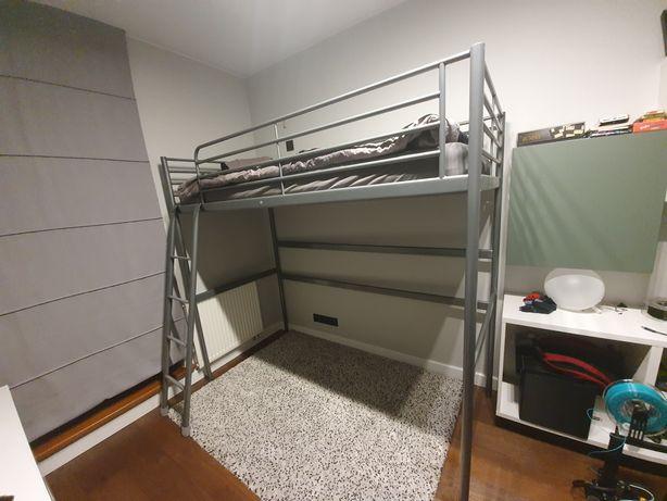 Łóżko piętrowe idealne