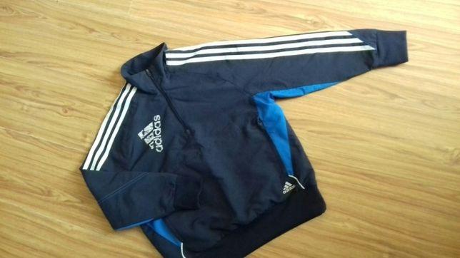 Спортивная одежда Adidas p.140