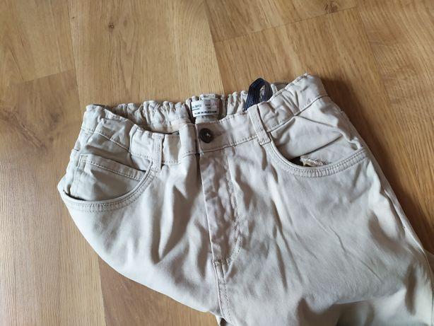 Spodnie Zara Boy na 164 cm 13-14 lat