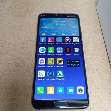 Huawei p20 4/64 stan bdb