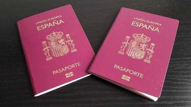 Гражданство паспорт Испании, ЕС, за 1-2 года. очень быстро.