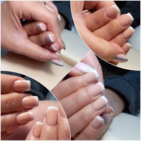 Наращивание ногтей Акрил\ Гель\ Гель-лак\ Мариуполь\ ОБУЧЕНИЕ
