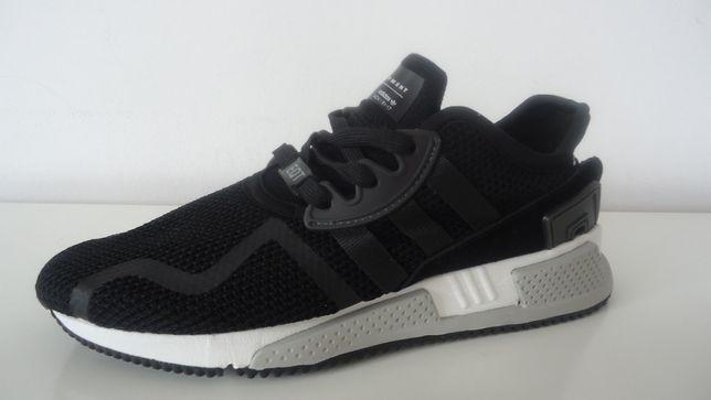 Adidas Equipment 41 1/3 , 42 Czarne