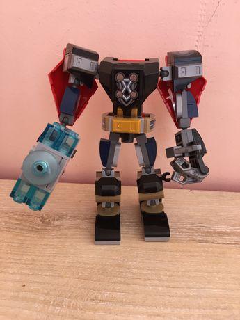 Робот Тора оригинал лего