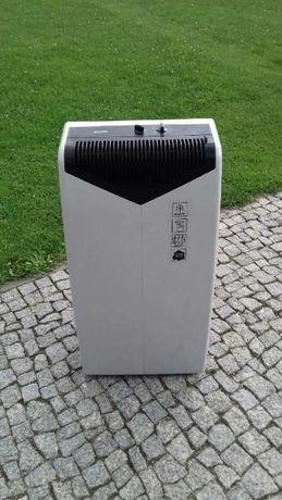Klimatyzator przenośny Bosch REKM210