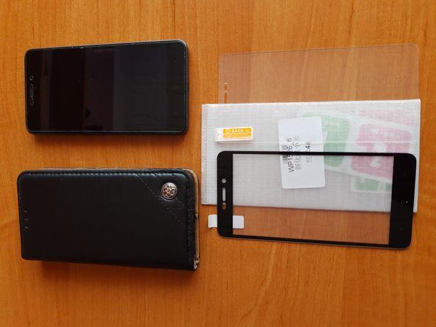 Sprzedam Xiaomi Redmi 4a wersja 2/32