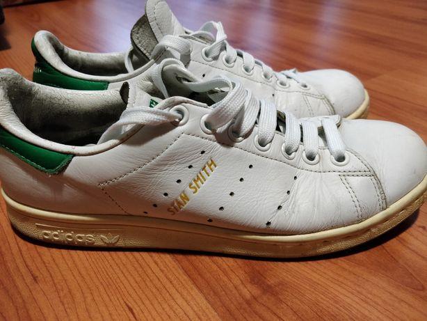 Sapatilhas Adidas Stan Smith 39 1/3