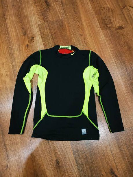 Термо Nike Pro combat подростковое