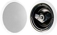 "!!Super Sale -50%!! Встраиваемая акустика Crestron Excite® IC6 6,5"""