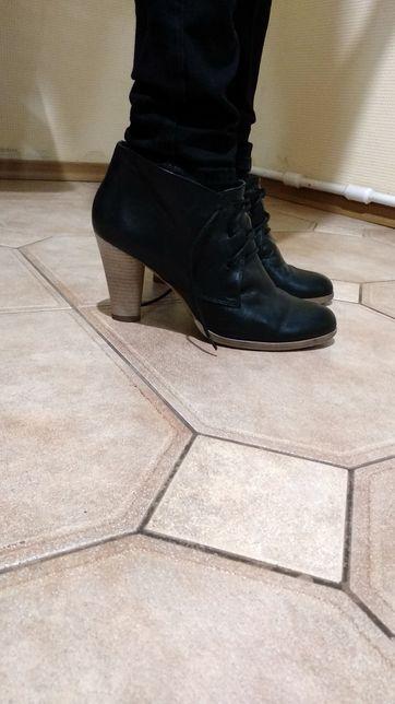Ботинки деми Twenty Two